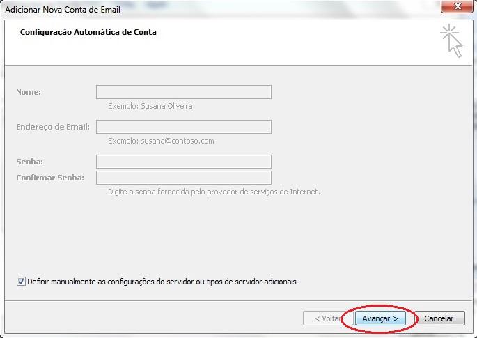 Configurando-Outlook_2007-1-3