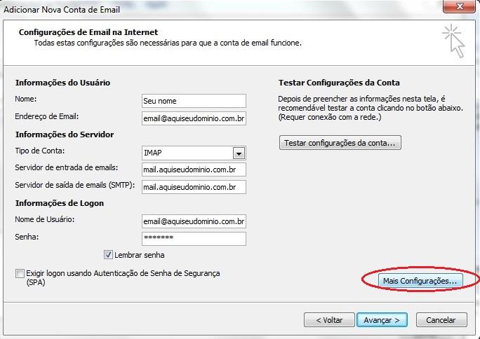 Configurando-Outlook_2007-1-5