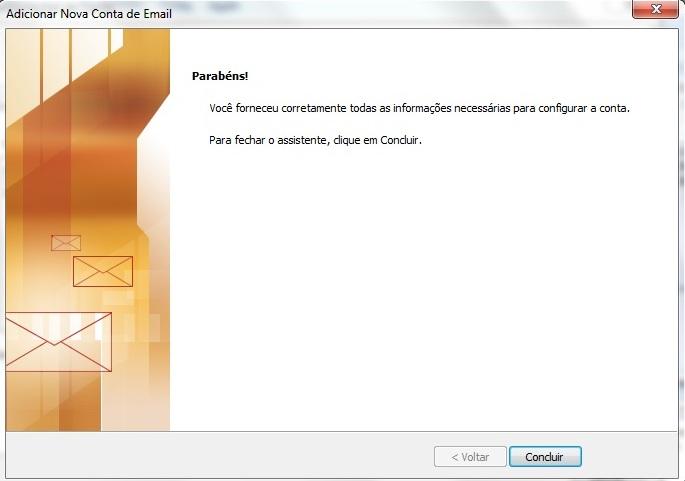 Configurando-Outlook_2007-1-8