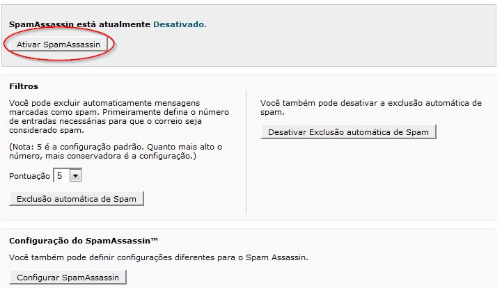 ativar-antispam-cpanel-2
