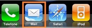 configurar-email-iphone-1