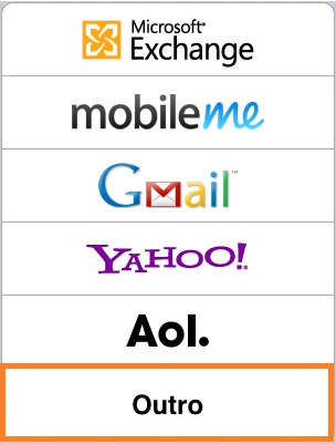 configurar-email-iphone-2