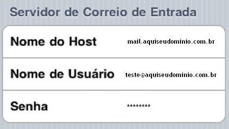 configurar-email-iphone-6