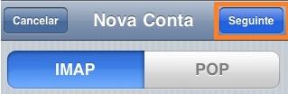 configurar-email-iphone-8