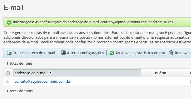 email-ok-plesk-11