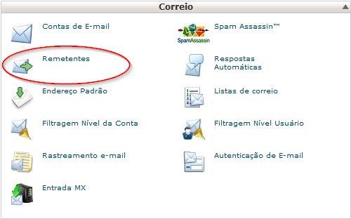 redirecionar-email-cpanel-1