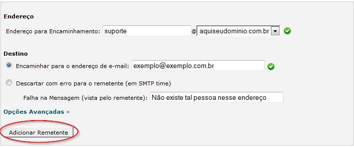 redirecionar-email-cpanel-3