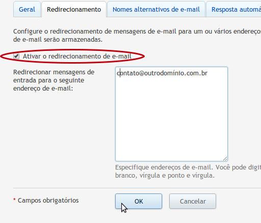 redirecionar-email-plesk-11-2