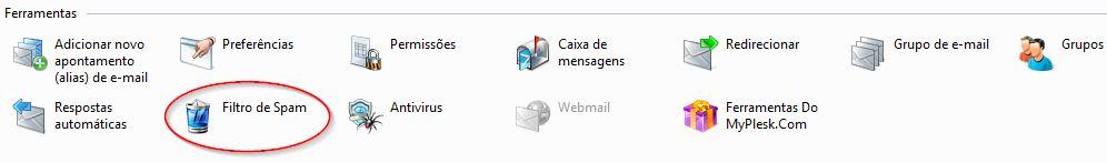 filtro-spam-plesk-9-1