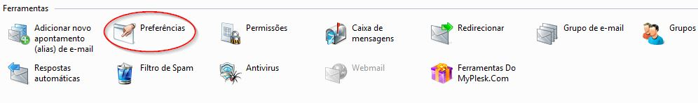 mudar-senha-email-plesk-9-1
