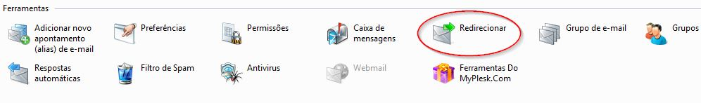 redirecionar-email-plesk-9-1