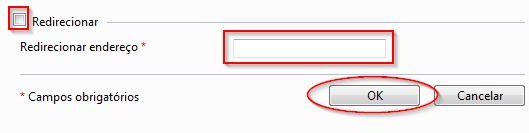 redirecionar-email-plesk-9-2