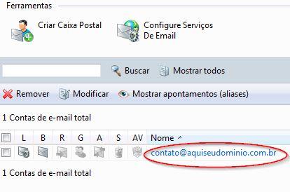 selecionar-email-plesk-9
