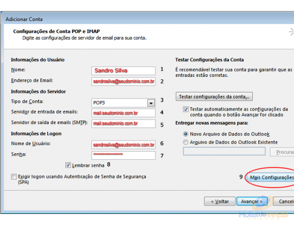 como-configurar-outlook-2013_04