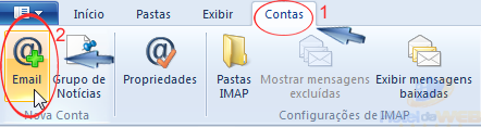 como-configurar-windows-live-mail-2011_01