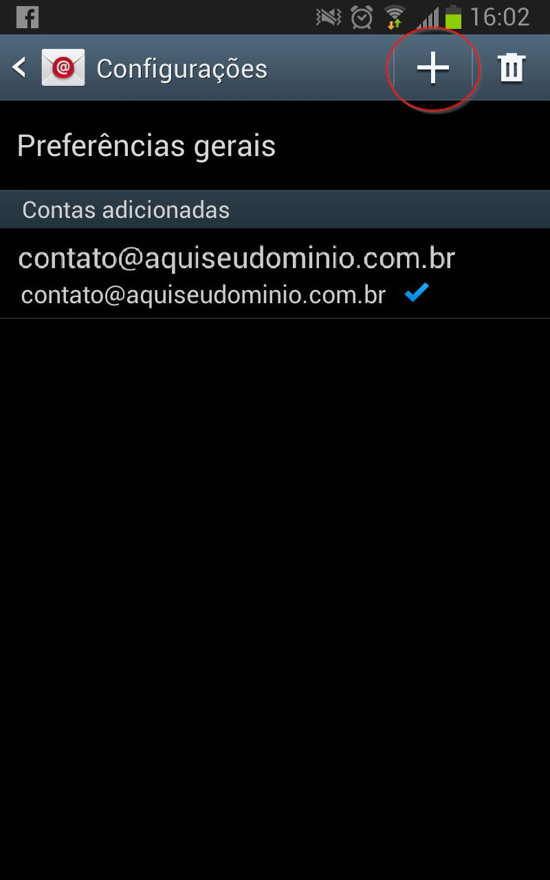 configurar-email-android-1-2