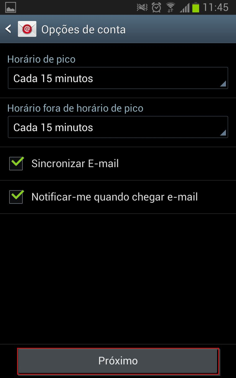 configurar-email-android-5