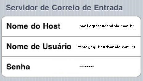 configurar-email-iphone-6