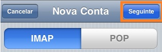 configurar-email-iphone-8