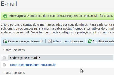 criar-email-plesk-11-3