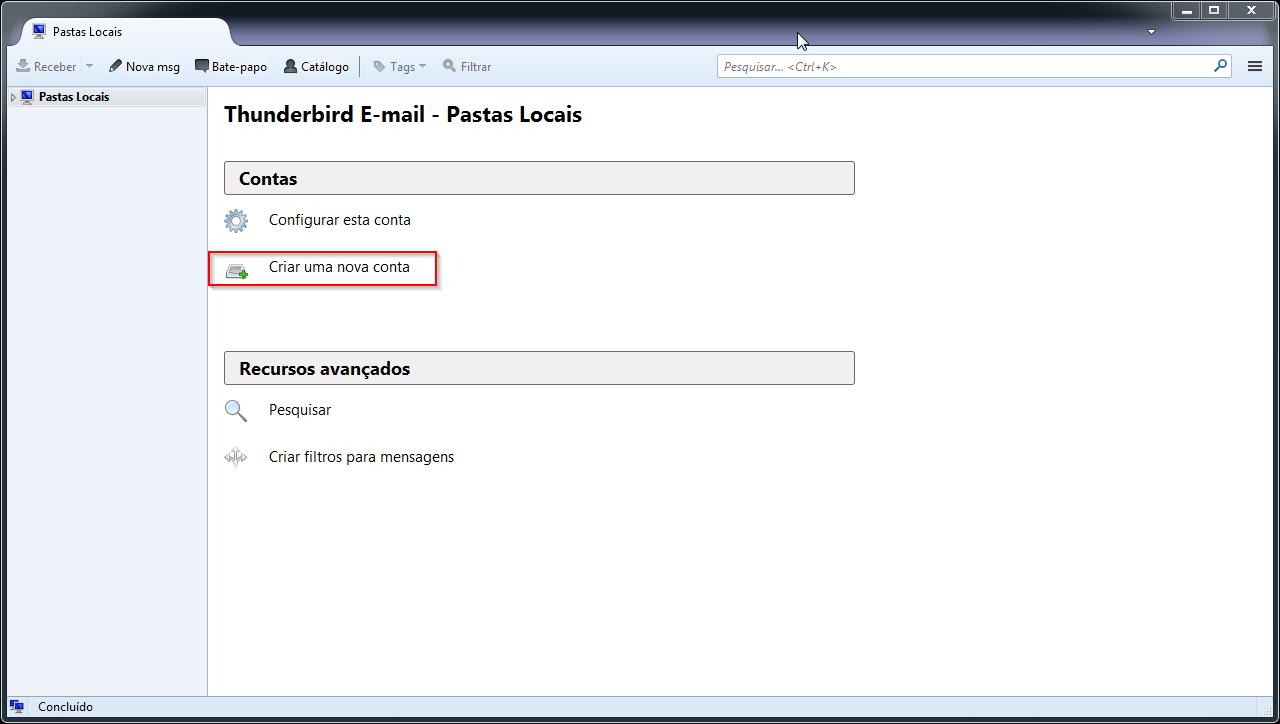 gerenciar-email-thunderbird-1