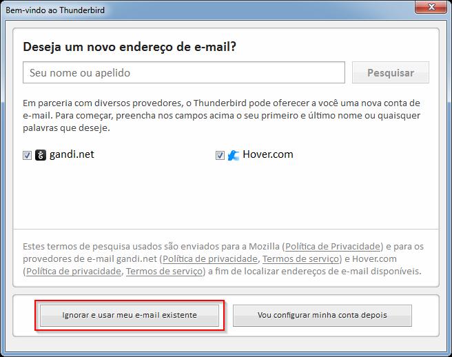 gerenciar-email-thunderbird-2