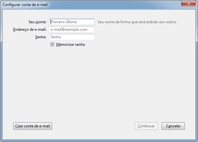 gerenciar-email-thunderbird-3