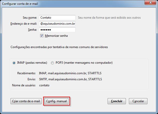 gerenciar-email-thunderbird-4
