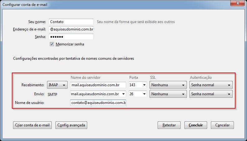 gerenciar-email-thunderbird-6