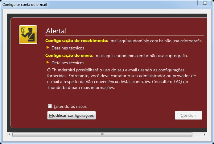 gerenciar-email-thunderbird-7