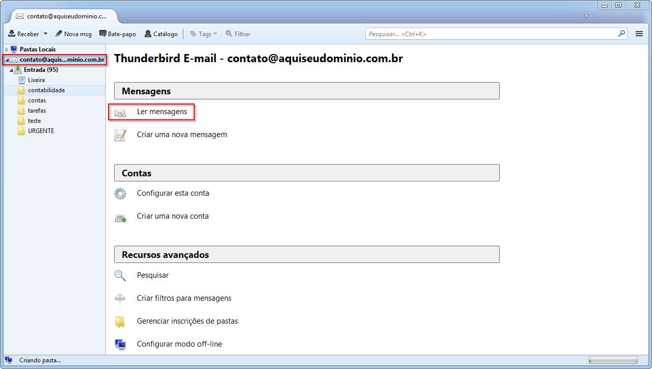 gerenciar-email-thunderbird-8
