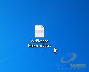 como-exportar-log-malwarebytes_02