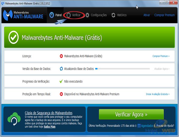 como-realizar-verificacao-malwarebytes_01