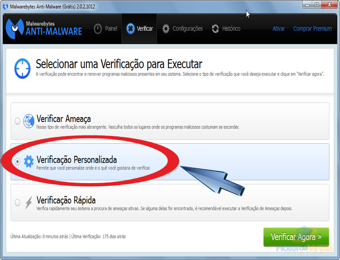 como-realizar-verificacao-malwarebytes_02