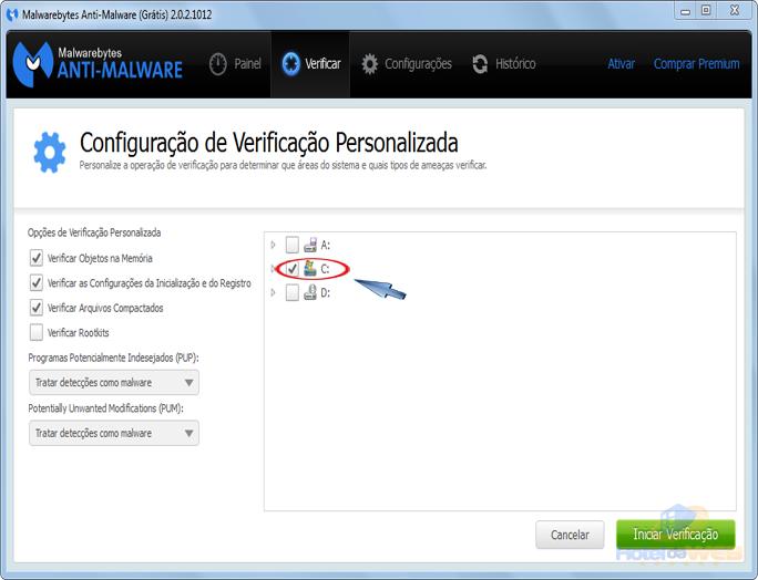 como-realizar-verificacao-malwarebytes_03