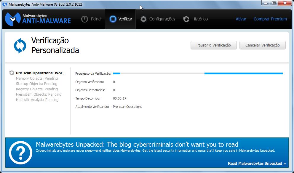 como-realizar-verificacao-malwarebytes_04