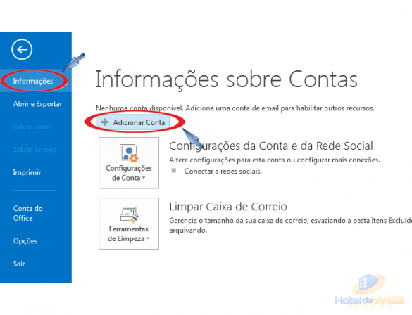como-configurar-outlook-2013_01