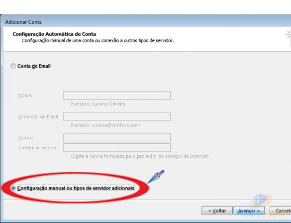 como-configurar-outlook-2013_02