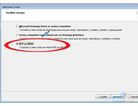 como-configurar-outlook-2013_03