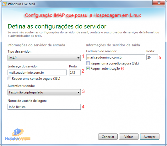 como-configurar-windows-live-mail-2011_03