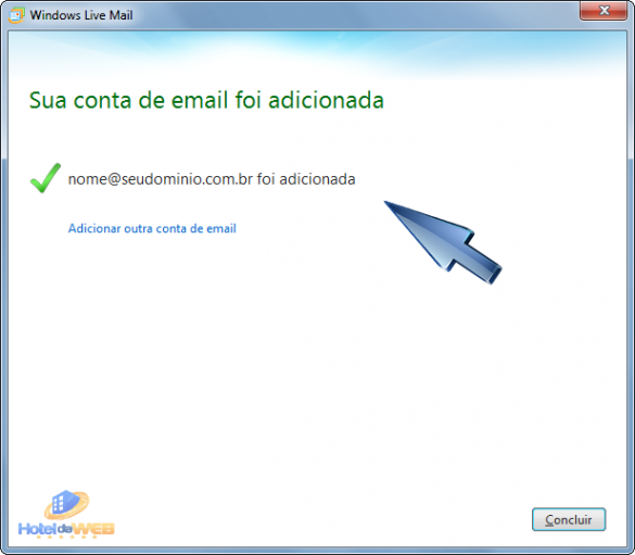 como-configurar-windows-live-mail-2011_04